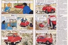 2CV_int_Tintin_Grotte_1