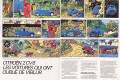 2CV_int_Tintin_parachutte_1