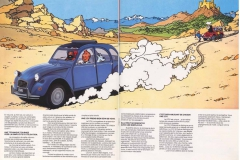 2CV_int_Tintin_parachutte_2