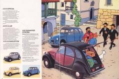 2CV_int_Tintin_parachutte_3
