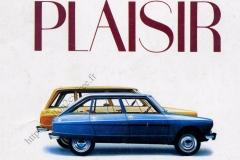 une_voiture_nommee_plaisir_page_1