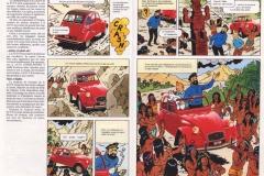 2CV_int_Tintin_Grotte_2