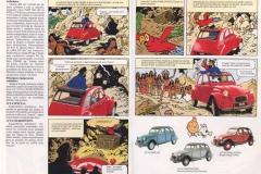 2CV_int_Tintin_Grotte_3